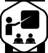 Actualité des formations d'AMSA