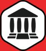 Actualité Juridique d'AMSA
