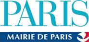 paris-logo
